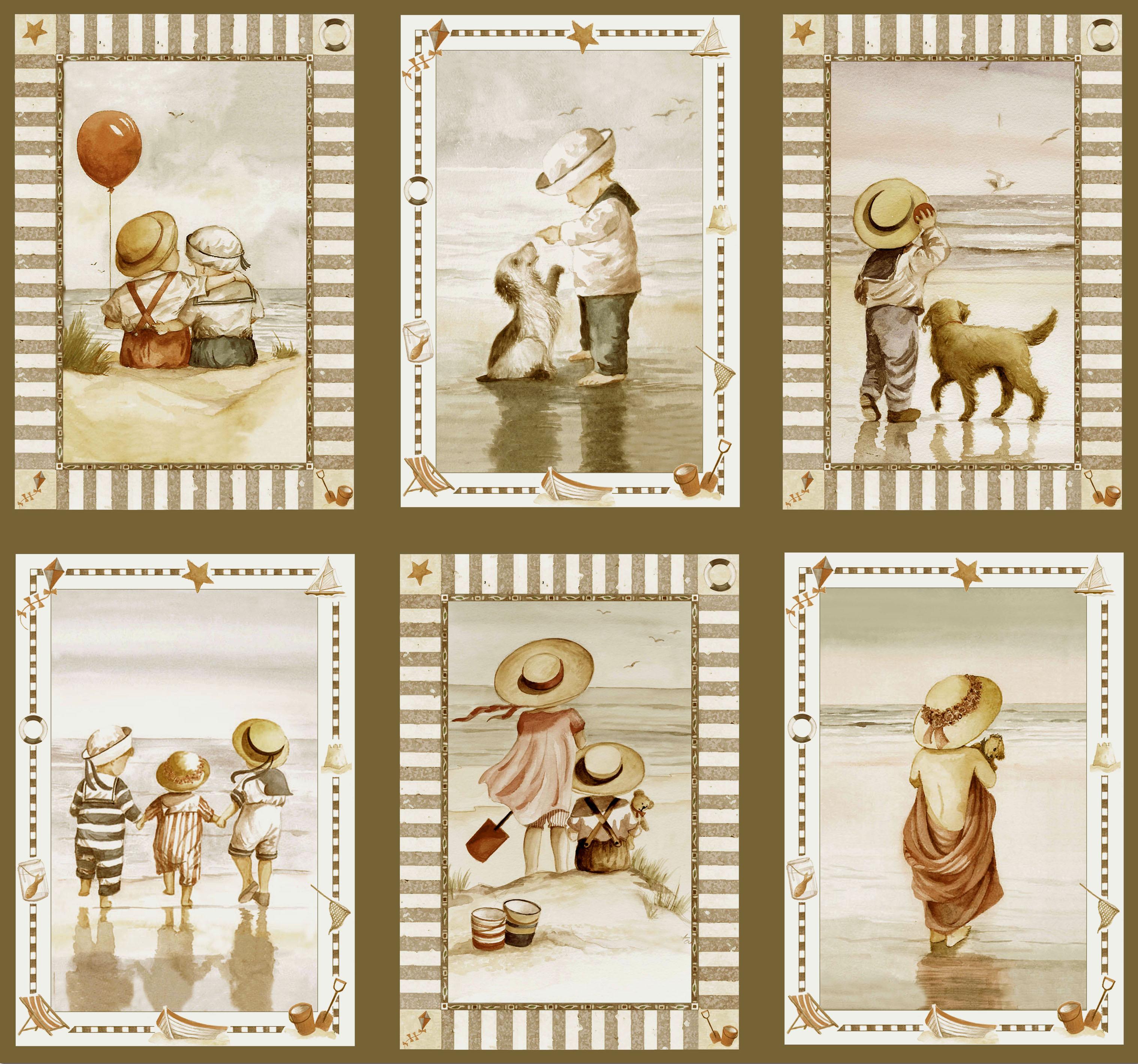 Märkverk   Tyger - Vackra barnbilder 5d0f76cbfa8dd